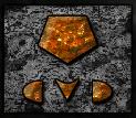 Journey Amulet 68