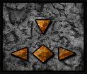 Journey Amulet 25