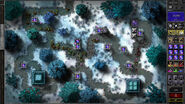 GCFW SteamStore screenshot1