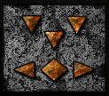 Journey Amulet 27