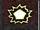 Forge (Gemcraft Labyrinth Skills)