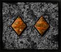 Journey Amulet 48