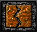 Journey Amulet 75