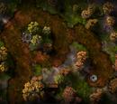 Field D5 (Gemcraft Chapter 2)