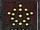 Ritual (Gemcraft Labyrinth Skills)