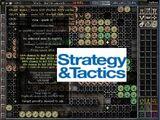 Strategy & Tactics (Gemcraft Labyrinth)