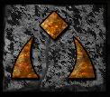 Journey Amulet 31