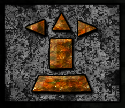 Journey Amulet 21