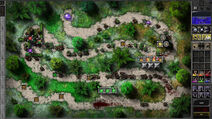 GCFW SteamStore screenshot2