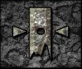 Battle Amulet 14