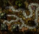 Field H4 (Gemcraft Chapter 2)