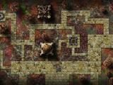 Field U8 (Gemcraft Chapter 2 - Steam)