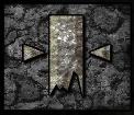 Battle Amulet 11