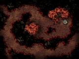 Field Y6 (Gemcraft Chapter 2)