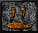 Journey Amulet 73