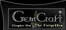 GC1 Logo