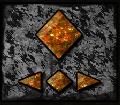 Journey Amulet 59
