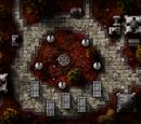 Field V2 (Gemcraft Chapter 2)