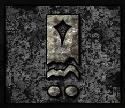 Battle Amulet 29