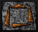 Journey Amulet 7