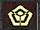 Triple Gem Mastery (Gemcraft Labyrinth Skills)