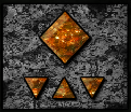 Journey Amulet 55