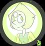 Pearl(foreheadgem)NavBox