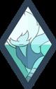 Ice(hipgem)NavBox