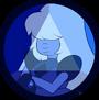 Sapphire(handgem)NavBox