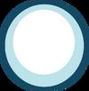 Boleites Pearl Gemstone