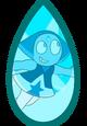 Aquamarine(foreheadgem)Navbox