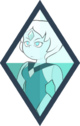 Ice(homeworldforeheadgem)NavBox