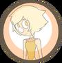 Pearl(nosegem)NavBox
