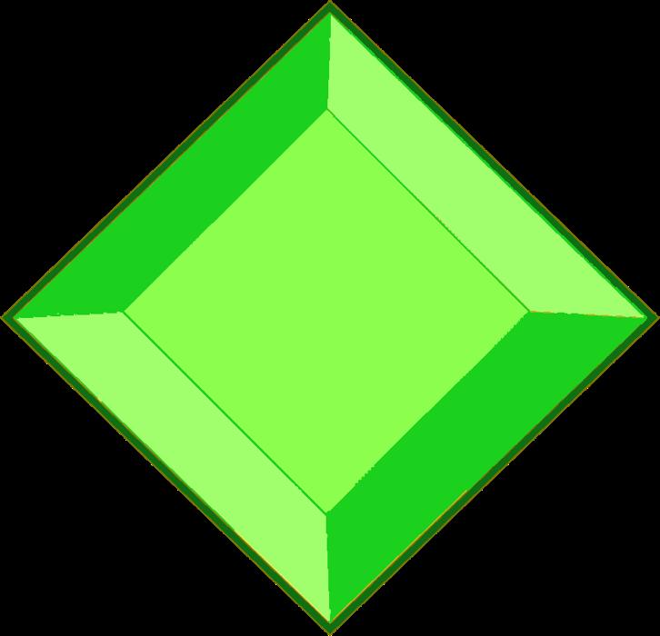 Image - Yellow Diamond Gemstone-1.png | GemCrust Wikia ...