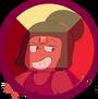 Ruby(CrystalGemforeheadgem)NavBox