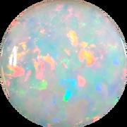 Opal real