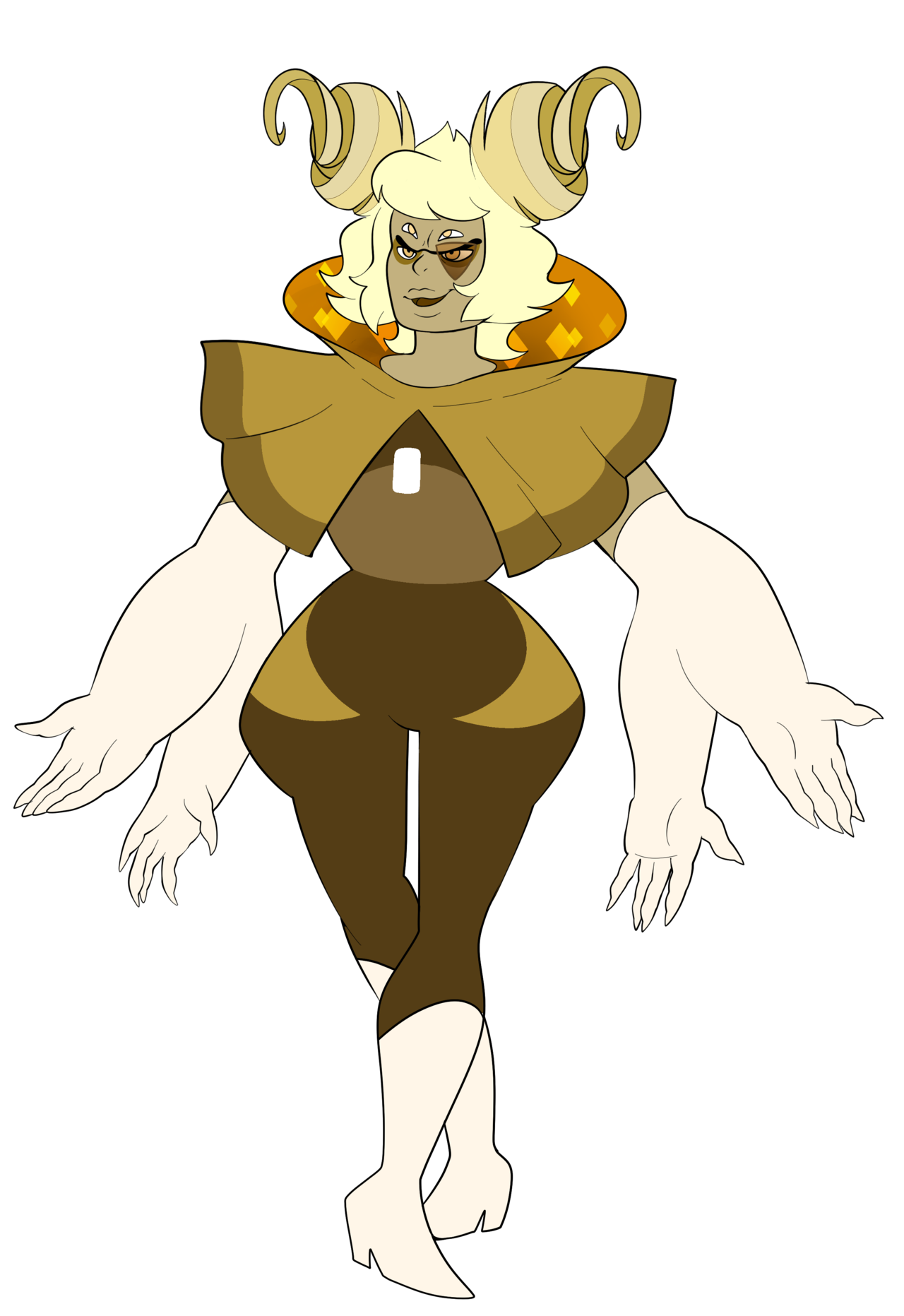 Holly Blue Agate And Hessonite Gemcrust Wikia Fandom Powered By
