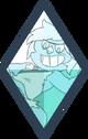 Ice(nosegem)NavBox