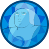 Blue Topaz Navbox