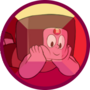 Ruby(Homeworldforeheadgem)NavBox