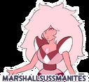 Category:Marshallsussmanites