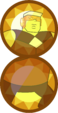 Topaz (fusion) Navbox