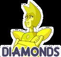 Category:Diamonds