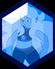 Moonstone Navbox