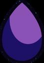 Neptunite Lapis