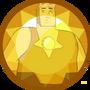 Topaz (chest gem) NavBox