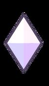 New LQ Ice gem