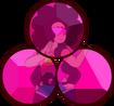 Roselite(Steven)NavBox