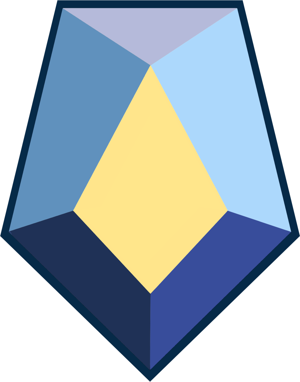 Image - Polyhedroid Agate Gemstone.png | GemCrust Wikia | FANDOM ...