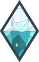 Ice(navelgem)NavBox
